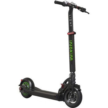 Inokim Light 2 Max 490WH Electric Foldable Scooter
