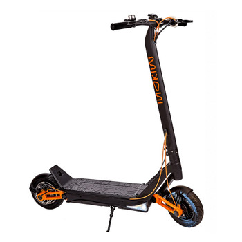 Inokim OX Super 1260WH Electric Foldable Scooter