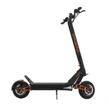 Inokim OXO 1560WH Electric Foldable Scooter