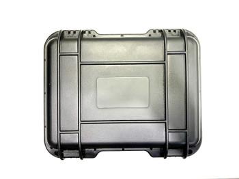 Zero Storage / Battery Box with Brackets (Waterproof)