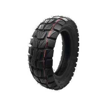 Nanrobot Tire Outer for D6+