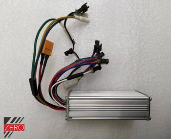 Zero Controller for Zero 9 / 8X / 10X / 11X Series