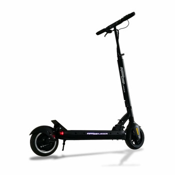 Speedway Leger Pro 52V Electric Scooter - 500W Motors / 1330Wh Battery