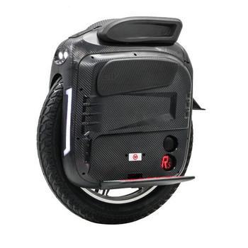 Buy Gotway RS C38 in  Canada
