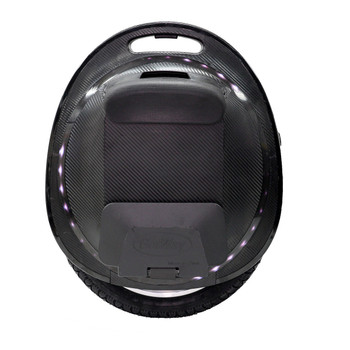 "Gotway Tesla T3 16"" 2000W Electric Unicycle with 1500WH/84V Battery"