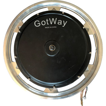 Gotway Motor for Electric Unicycle