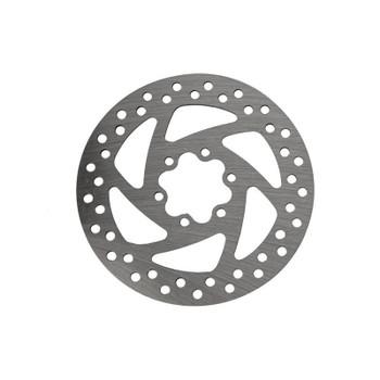 Nanrobot Brake Rotor Disk for D6+