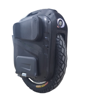 """Gotway EXN 20"""" 2800W Motor Electric Unicycle with 2700WH100V Battery"""