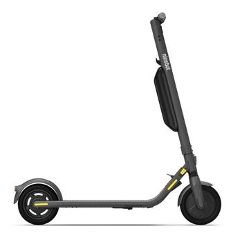 Ninebot Segway E45 eKick Scooter