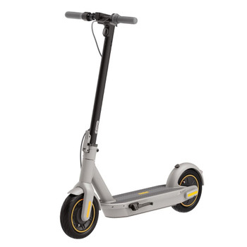 Buy Ninebot Segway MAX G30LP in Canada