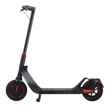 Airwheel Z3T Adult Kick Scooter