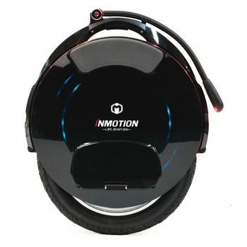 Inmotion V10F 2000W Electric Unicycle ( EUC ) (NN)