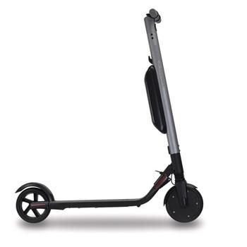 Ninebot Segway ES4 Electric Kick Scooter (NN)