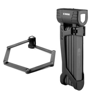 ETOOK ET490 Foldable Lock For Bike / E-Scooter - LARGE