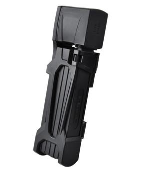 ETOOK ET480 Foldable Lock For Bike / E-Scooter - SMALL