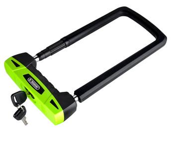 ETOOK ET500 U-Lock For Bike / E-Scooter - SMALL