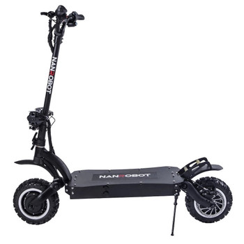 Nanrobot LS7 3600W E-Scooter