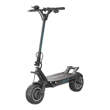 Dualtron Thunder 2 High Powered Adult Electric Scooter