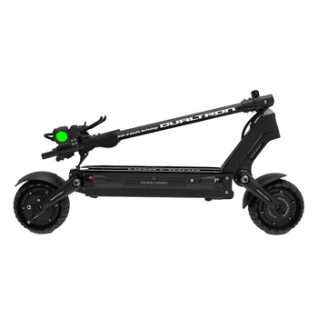 Dualtron Compact Commuter Electric Scooter