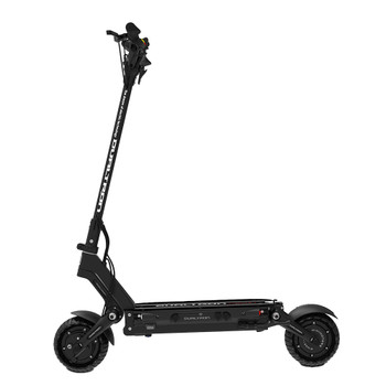 Dualtron Compact Foldable Electric Scooter