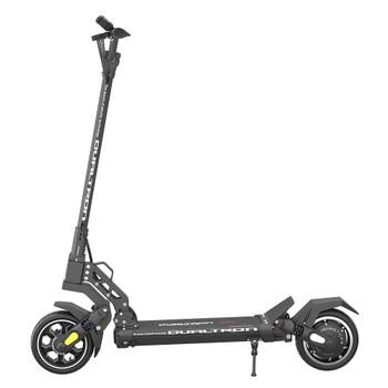 Buy Dualtron Mini Dual Brake Safety E-Scooter