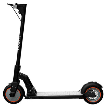 Kugoo M2 Pro Electric Scooter Commuter