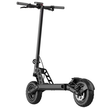 Kugoo G2 Pro Electric Portable Scooter