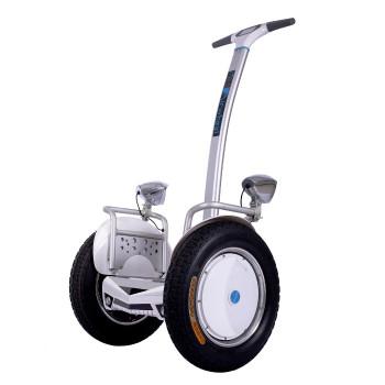 Buy Airwheel S5 in Canada