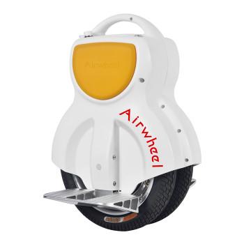Airwheel Q1 170WH EUC