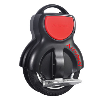 Airwheel Q1 Electric Unicycle