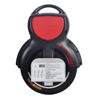 Buy Airwheel Q1 Electric Unicycle in Canada