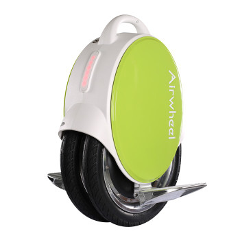 Airwheel Q5 170WH Electric Unicycle