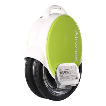 Airwheel Q5 170WH EUC