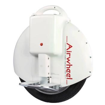 Buy Airwheel X8+ in Canada
