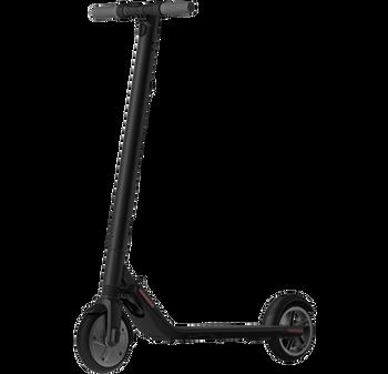 Ninebot Segway ES1 Electric Kick Scooter