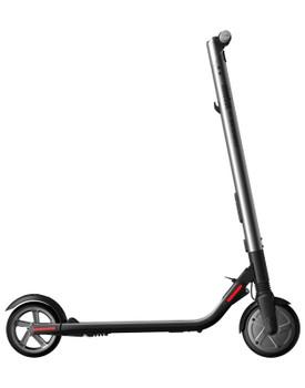 Ninebot Segway ES2 Electric Kick Scooter