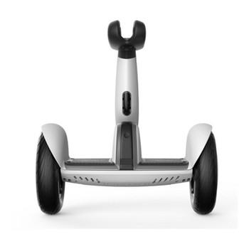 Ninebot Segway S Plus (Mini Plus)