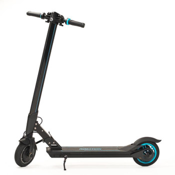 Inmotion L8F Foldable Electric Kick Scooter