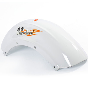 Airwheel A3 MUDGUARD