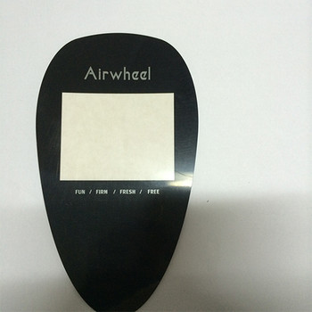Airwheel LENSE FOR A3 LED SCREEN