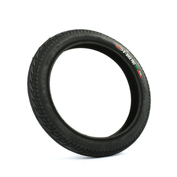 Airwheel Q3/Q5/Q6 COVER TIRE