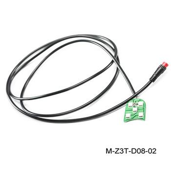 Airwheel Z3T/Z5 REAR BRAKE LIGHT