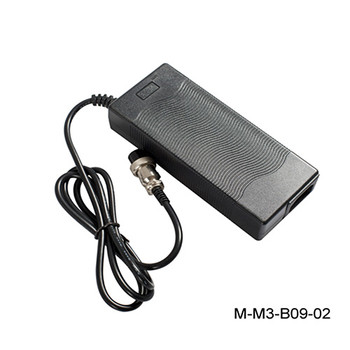 AirWheel Charger Replacement  for R5 / R8 (100-240V)