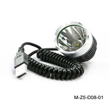 Airwheel Z5 HEAD LIGHT
