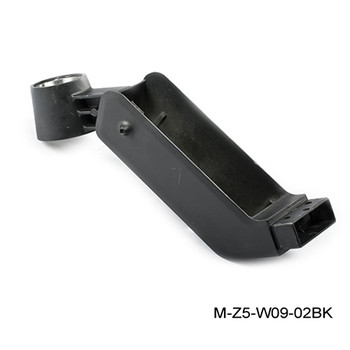 Airwheel Z5 FIXING BASE FOR BATTERY BOX