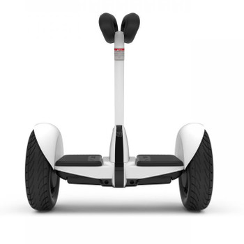 Buy Ninebot Segway S in Canada