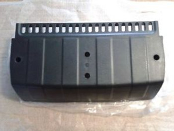 Segway Replacement Lithium Ion Battery for I2 & X2 (USED)