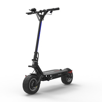 Dualtron Thunder - Dual Wheel Drive Electric Scooter - 2400W Dual Motor / 2060WH Battery