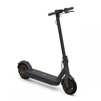 Buy Ninebot Segway G30 MAX in Canada