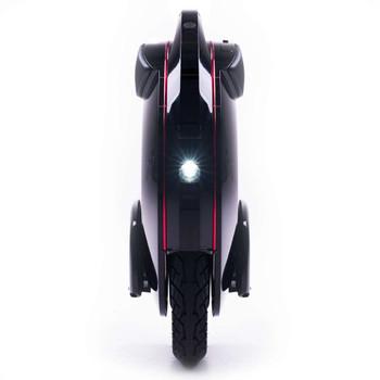 Inmotion V8F 1000W Electric Unicycle ( EUC )